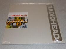"Radiohead - Just EP 1 - 180g 12"" Vinyl /// Neu&OVP"