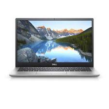 New Dell Inspiron 13 5390 Laptop Core i7 8GB RAM 512GB SSD GeForce MX250 2GB