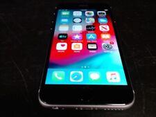 Apple iPhone 6 - 32GB - A1549 - MQ422LL/A - 12.5 - Straight Talk -PLEASE READ