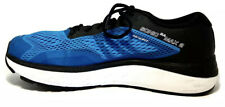 Salomon Sonic RA Max 2 Men's Turquoise Lace Up Road Running Shoes Size 12