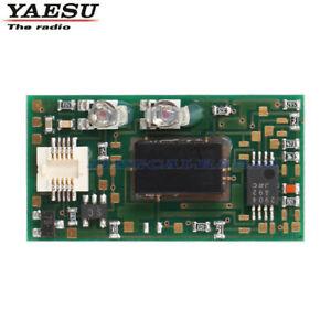Genuine Yaesu SU-1 barometer unit for VX-6R VX-6E VX-7R VX-7E VXA-210 Ham Radio