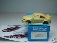 PM K1534 - MITSUBISHI EVO #2 WINNER MONTE CARLO 2000