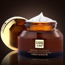 Nutrition Face Skin Care Moisturizing Anti-Aging Day Essence Anti-Wrinkle Cream