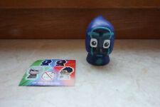 Dairy4Fun Kidsworld Kid's World PJ Masks - Night Ninja mit BPZ