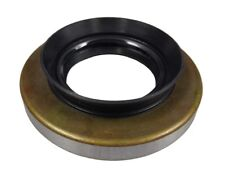 Differential Pinion Seal PTC PT474133