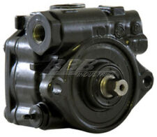 BBB Industries 990-0797 Remanufactured Power Steering Pump W/O Reservoir