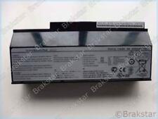 74234 Batterie Battery A42-G73 14.6V 5200MAH ASUS G53J G53JW