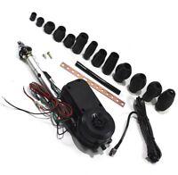 Hyundai Accent Antenne Elektrisch Radio Antenne Kotflügel Antenne Motorantenne