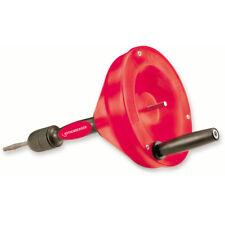 Rothenberger ROSPI 8 H+ E Plus - Spiral Rohrreiniger