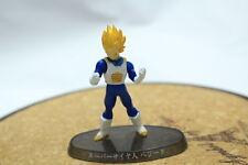 VegetaSS Dragon Ball Ultra Modeling Soul collection  BANDAI JAPAN