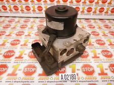 2002 02 MERCURY MOUNTAINEER 4x2 ABS ANTI LOCK BRAKE PUMP 1L24-2C346-BH OEM