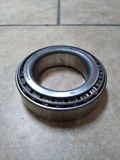 A42 Differential Side Bearing & Race GM 9.5 Dodge Ram 2500 3500 9.25 4X4 Front