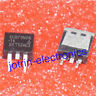 5 PCS SUB70N06-14 TO-263-2 MOSFET 60V 70A 142W
