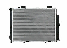 Radiator  Fit/For 2213 97-99 Mercedes-Benz 210 E300TD Automatic PTAC
