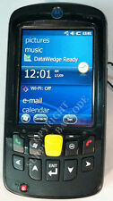 Symbol Motorola MC55A Wireless 1D Laser Barcode Scanner PDA MC55A0-P 20 SWNQA 7WR