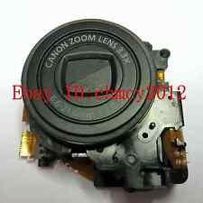 Lens Zoom Unit For Canon A490 A495 Digital Camera Repair Part