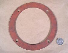 """Hydropulse Hydro Pulse GAS COMBUSTION CHAMBER GASKET 59-1031 (5"""") New Old Stock"""