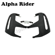 Engine Protector Guards Covers For BMW R1150R R1100S R1150RS R1150RT 2001-2003