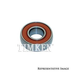 For BMW Isetta  DKW 1000  Isuzu I-Mark  Impulse Rear Right Wheel Bearing Timken