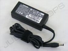 Toshiba Satellite Pro L830-11G alimentazione adattatore AC Caricabatterie