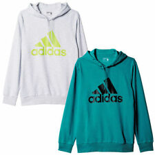 adidas Cotton Hoodies for Men