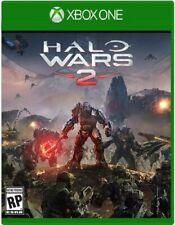 Halo Wars 2 Xbox One XB1 New