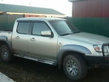Windabweiser Ford Ranger/Mazda BT50 Bj.2006--