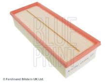 Blue Print ADV182204 OE Replacement Air Filter