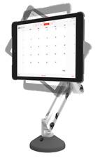 Nuevo Monitor VESA Brazo Adaptador adecuado iPad