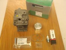 Meteor Nikasil cylinder piston kit for Stihl MS280 MS270 46mm Italy