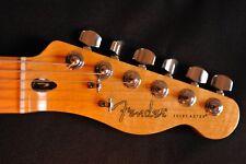 Fender Telecaster Cabronita Thinline