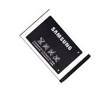 ORIGINAL SAMSUNG AB463651BU AKKU SGH-L700 SGH-ZV60 GT-S5620 GT-C3322 GTS5610