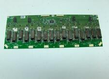 LCD TV Inverter Board E152099 M146 6E:0408092942