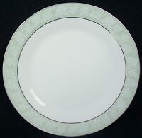 Noritake China Vienne Pattern #6885 Bread & Butter Plate 6 3/8""