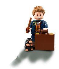 Lego Mini Figure 71022 Elj Fantastico Tierwesen Selezione Sul Figure
