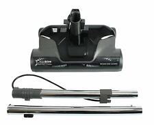 NuTone Air-Driven Turbo Brush Model BN165 Central Vacuum Power head-SUPERBRUSH!