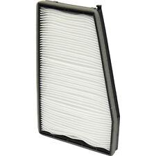 Cabin Air Filter-Particulate UAC FI 1167C