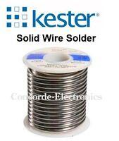 Hakko B3648 Blade Removal Tool 802 Thermal Wire Stripper REG $22.50 FT-801