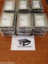 "Discos duros internos hot swap 2,5"" para ordenadores y tablets para 500GB"
