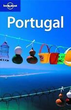 Lonely Planet Portugal: Portugal by Robert Landon, Abigail Hole, Lonely Planet P