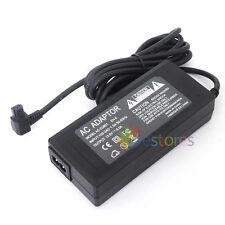 EH-6 EH6 AC Adapter Power Charger For Nikon D2H D2Hs D2X D2Xs D3 D3S D3X D200