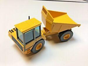 Joal 1/35 246 - JCB 712 Articulated Dump Truck