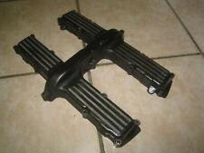 XS 1100 2H9 5K7 Couvre-Soupape Culasse Couvercle Moteur Cylindre Head Cover