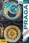 PRAGA 2017. NUEVO. Nacional URGENTE/Internac. económico. GUIAS DE VIAJE