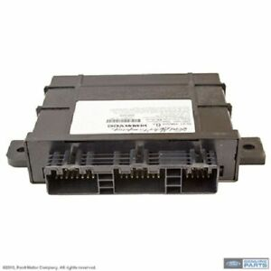Genuine Ford Control Module 5L3Z-15K602-BA