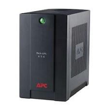 APC BX700UI Back-ups 700va USV Wechselstrom 230 V D