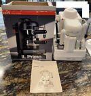 Krups IL Primo Espresso Maker photo