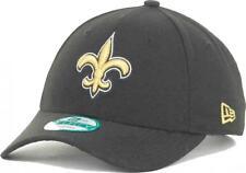 New Era New Orleans Saints The Liga NFL velcroback 9forty cap 940 ajustable