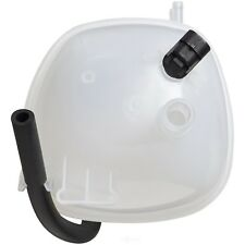 Engine Coolant Recovery Tank Spectra FRT1226C