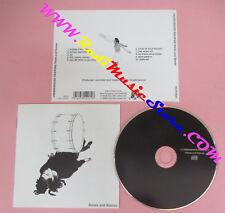 CD UNDERGROUND RAILROAD Sticks And Stones 2008 Uk TPLP925CD no lp mc dvd (CS16)